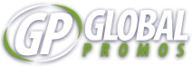 Global Promos promotional products